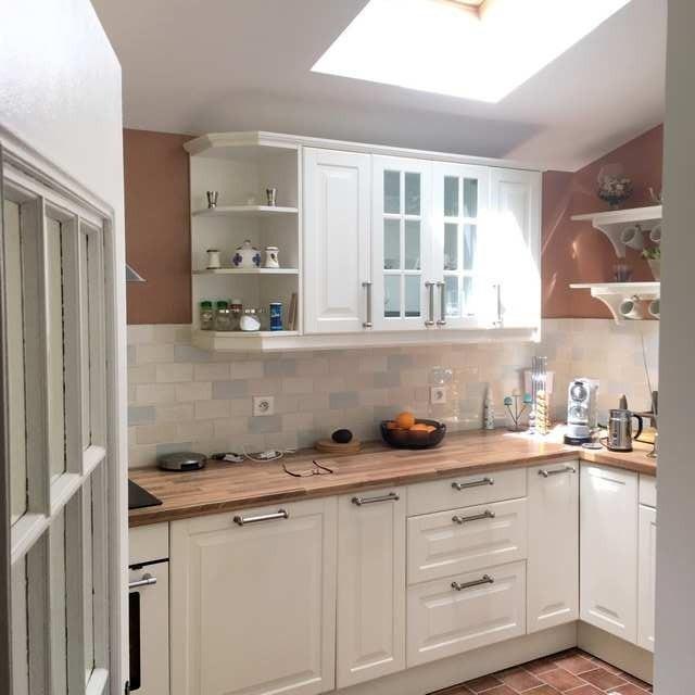 Deluxe sale house / villa Louhans 15 minutes 397000€ - Picture 18