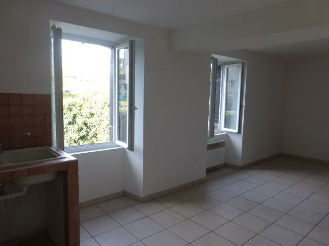 Location appartement Arudy 515€ CC - Photo 3