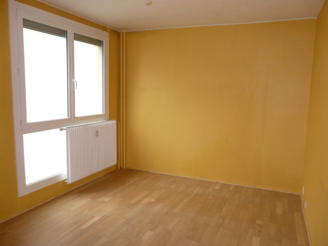 Sale apartment Firminy 87 000€ - Picture 2