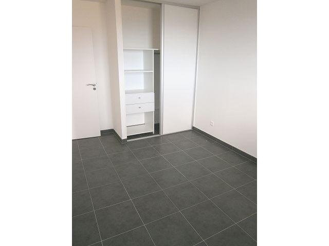 Location appartement St denis 790€ CC - Photo 9