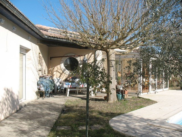 Vente maison / villa Etaules 388 500€ - Photo 10
