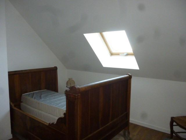 Sale house / villa Les hayes 99230€ - Picture 8