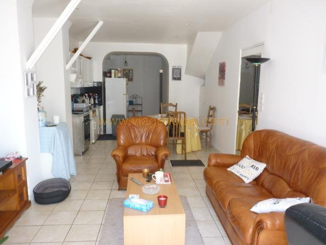 Viager appartement Pierrefeu-du-var 50 000€ - Photo 1