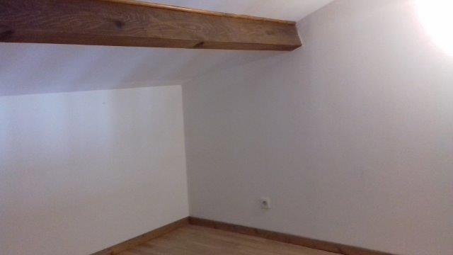 Verhuren  huis Sury-le-comtal 500€ CC - Foto 6