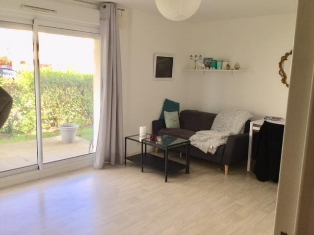 Sale apartment Sene 99 800€ - Picture 2
