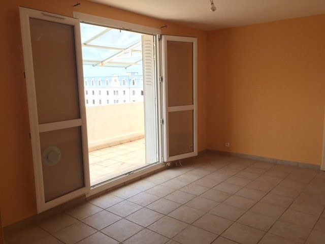 Sale apartment Tarbes 59 000€ - Picture 2
