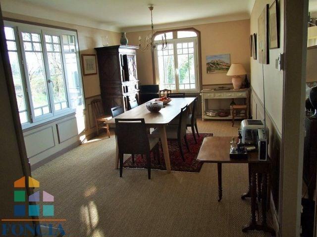 Venta  casa Mouleydier 439000€ - Fotografía 7