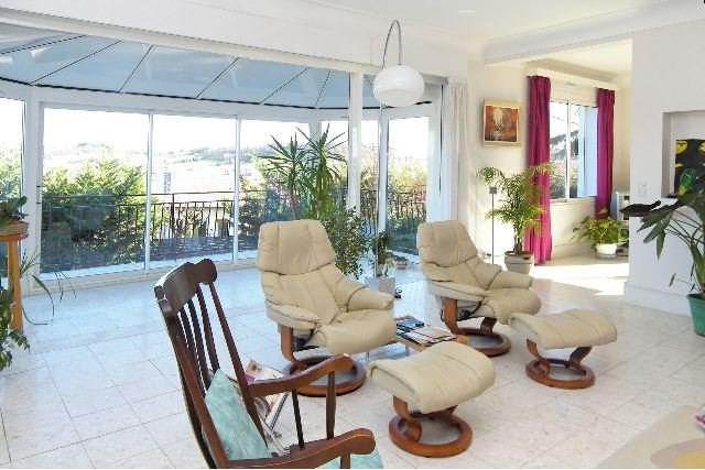 Vente maison / villa Agen 283500€ - Photo 2
