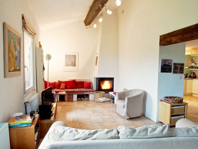 Vente maison / villa Prats de mollo la preste 390000€ - Photo 5