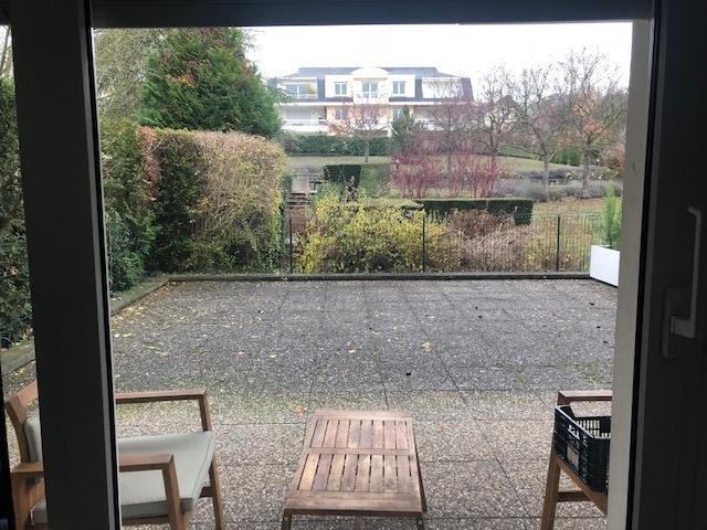 Vente appartement Mittelhausbergen 140000€ - Photo 2
