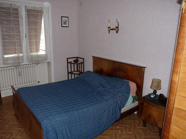 Revenda casa Boisset-les-montrond 162000€ - Fotografia 4