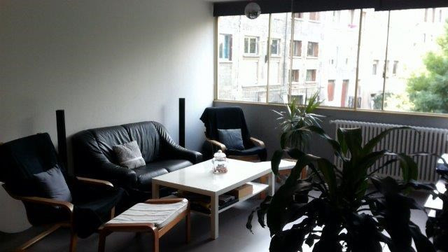 Sale apartment Saint-etienne 95 000€ - Picture 2