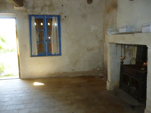 Vente maison / villa Lavardin 70 210€ - Photo 2
