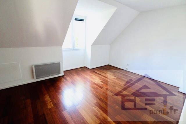Rental house / villa Etang la ville 3200€ CC - Picture 13