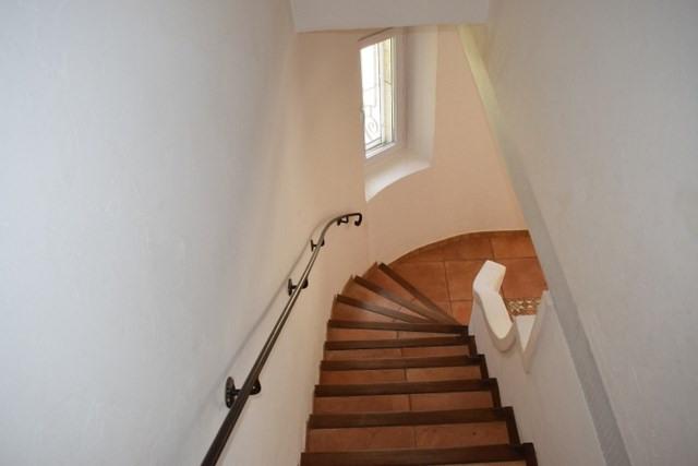 Immobile residenziali di prestigio casa Fayence 840000€ - Fotografia 27