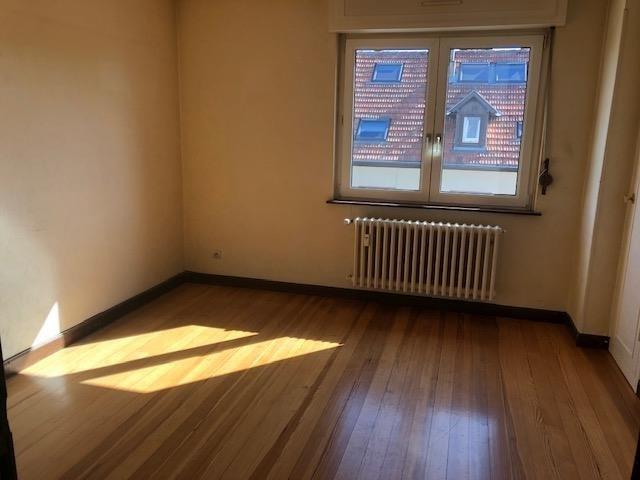 Location appartement Bischheim 735€ CC - Photo 4