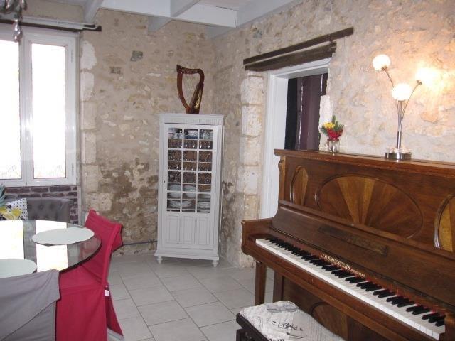Sale house / villa Perigueux 139500€ - Picture 4