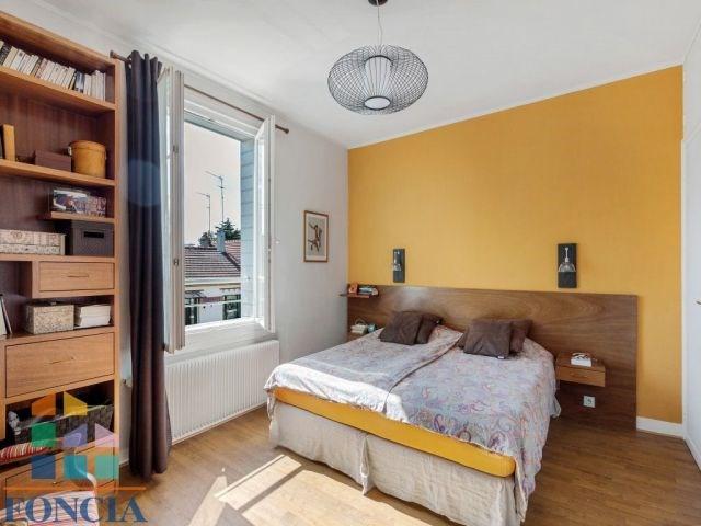 Vente de prestige maison / villa Suresnes 1270000€ - Photo 9