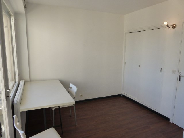 Location appartement Aix en provence 511€ CC - Photo 3
