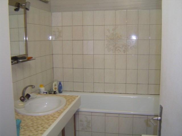 Vente appartement Villemomble 189000€ - Photo 3