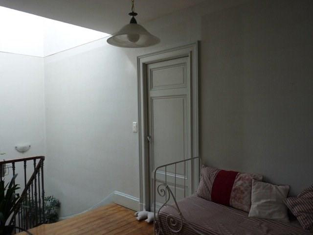 Vente maison / villa Agen 399000€ - Photo 4