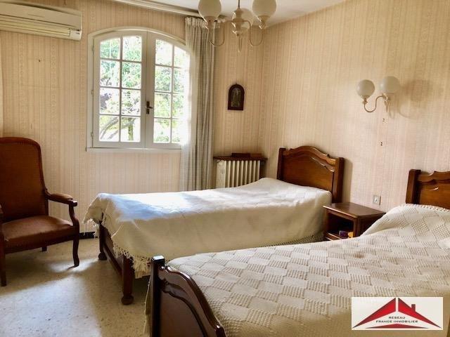 Vente maison / villa Clapiers 445200€ - Photo 6