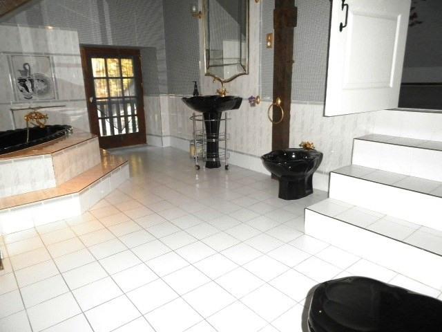 Vente maison / villa Martigne ferchaud 370800€ - Photo 12