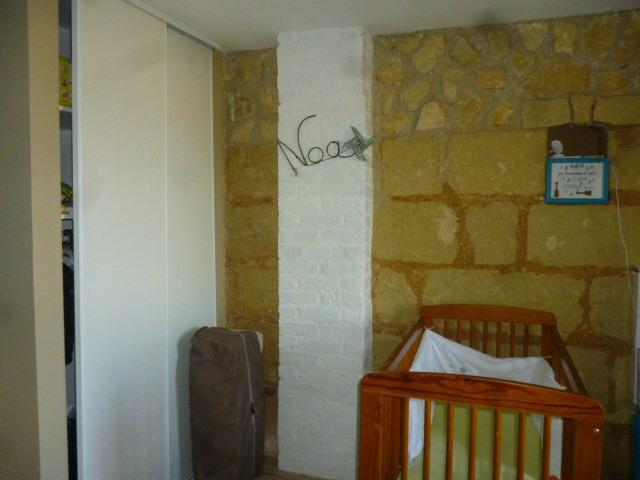 Vente maison / villa Les hermites 123000€ - Photo 8