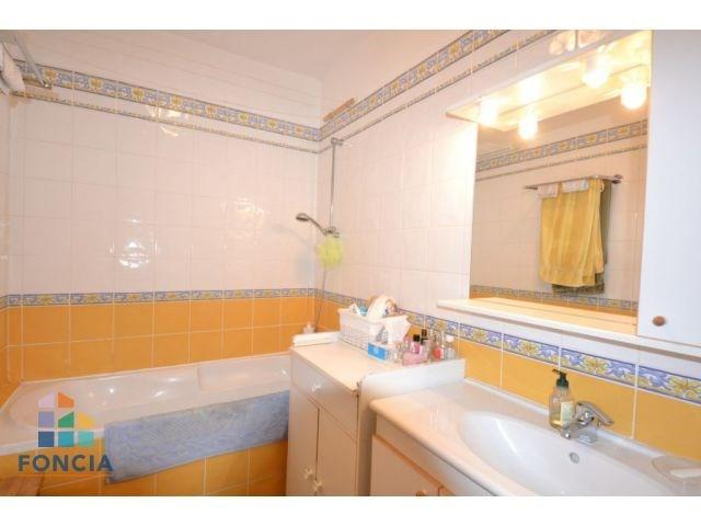Vente appartement Rueil-malmaison 560000€ - Photo 9