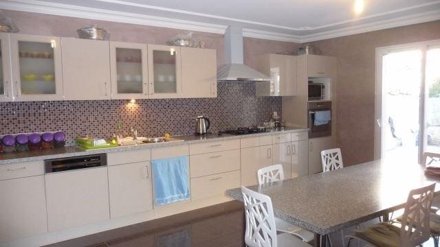 Vente maison / villa Sury-le-comtal 239900€ - Photo 6