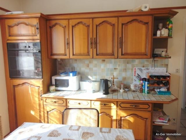 Sale house / villa Rostrenen 139 100€ - Picture 7