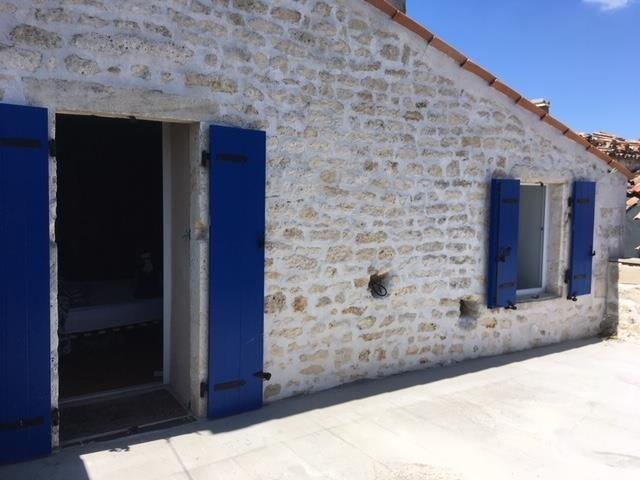Vente maison / villa Dolus d'oleron 386000€ - Photo 17