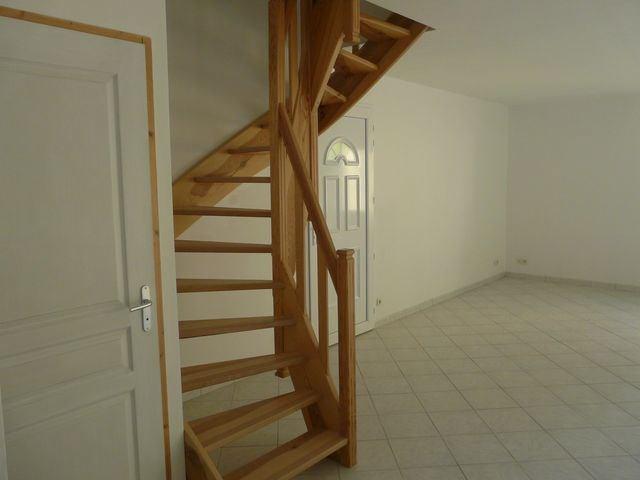 Locação casa Aurec-sur-loire 793€ CC - Fotografia 9