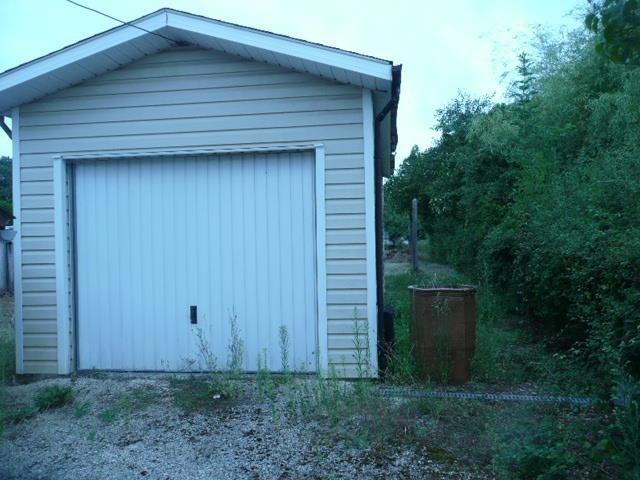 Sale house / villa Mery es bois 56000€ - Picture 4