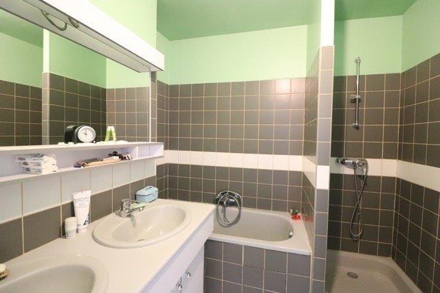 Vente maison / villa Bordeaux 365200€ - Photo 7