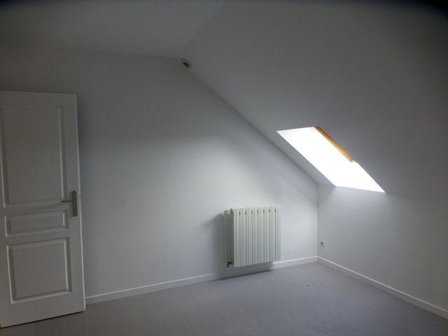 Location appartement Sens 500€ CC - Photo 4