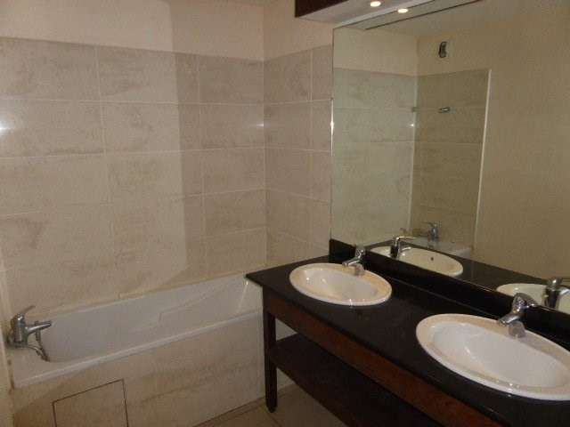 Vente appartement St denis 80000€ - Photo 6