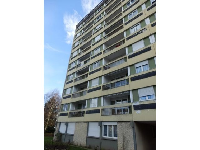 Location appartement Chalon sur saone 676€ CC - Photo 13
