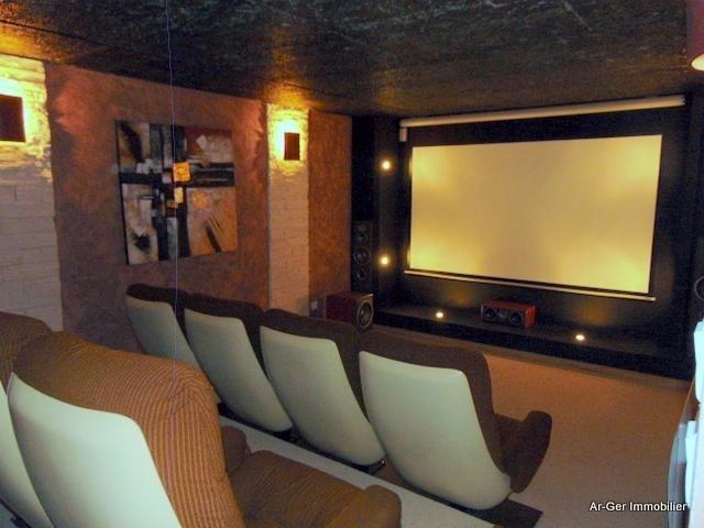 Sale house / villa Plouagat 353298€ - Picture 18