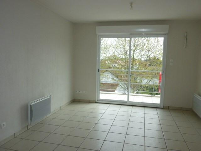 Location appartement St paul les dax 456€ CC - Photo 1