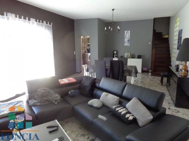 Vente maison / villa Creysse 206000€ - Photo 4