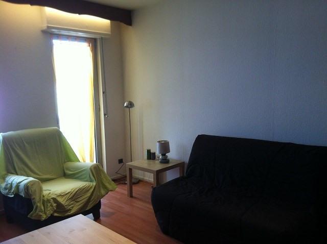 Location appartement Cronenbourg 420€ CC - Photo 3