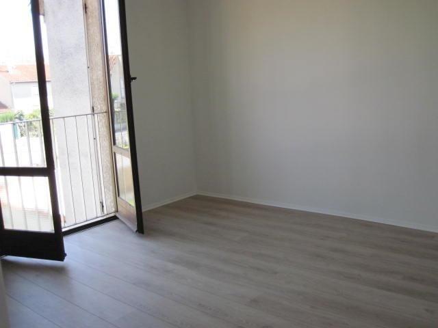 Rental apartment Portet sur garonne 460€ CC - Picture 2