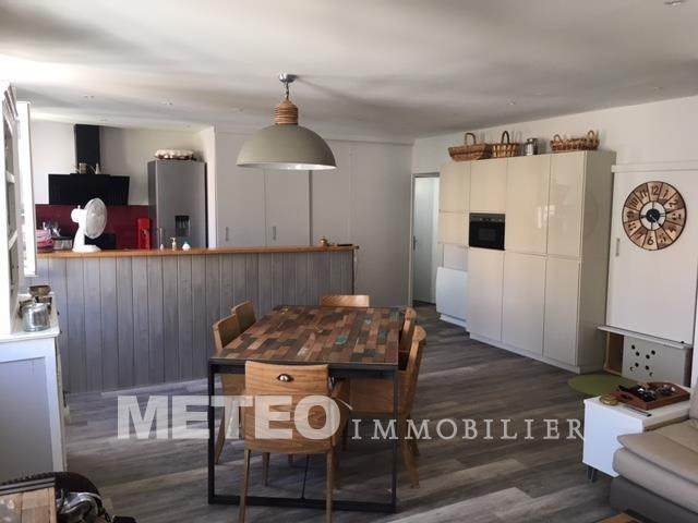 Vente appartement Les sables d'olonne 283 800€ - Photo 2