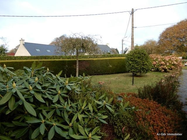 Sale house / villa Plougasnou 148 400€ - Picture 19