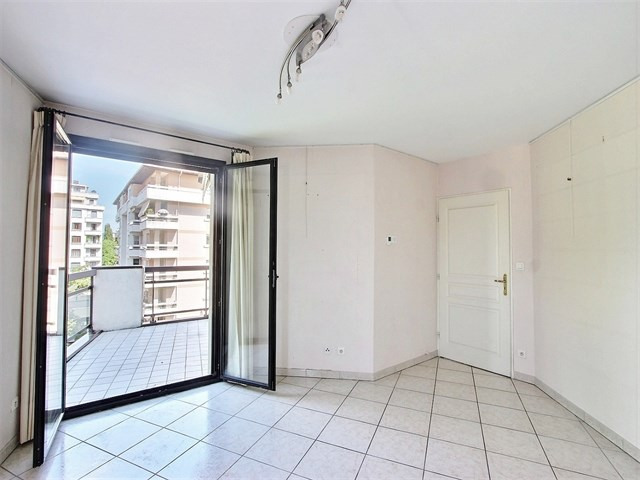 Vente appartement Annecy 262 000€ - Photo 5