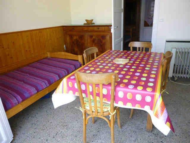 Location vacances appartement Pornichet 321€ - Photo 4
