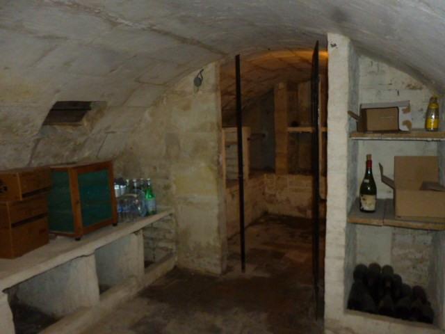 Vente maison / villa Montoire sur le loir 333000€ - Photo 11