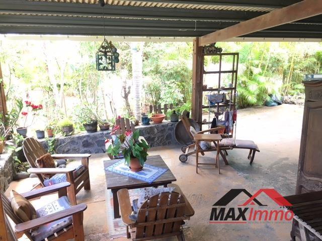Vente de prestige maison / villa Saint paul 567000€ - Photo 9