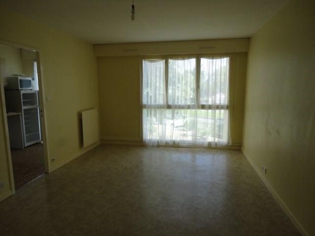Location appartement Les ulis 610€ CC - Photo 2